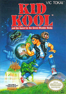 Kid Kool Coverart.png