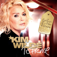 Kim Wilde - To France.png
