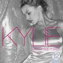 "Kylie Minogue - 12"" Masters Essential Mixes.png"