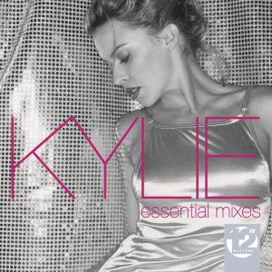 "12"" Masters – Essential Mixes - Image: Kylie Minogue 12"" Masters Essential Mixes"
