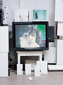 Björk - Minuscule