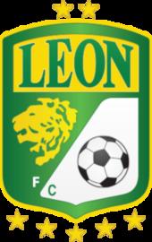 Club León - Wikipedia 118a3c413146f