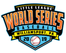 Little League World Series official logo 2019.png