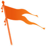 Logo of RSS.png