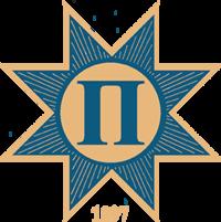 Logo-privrednik.png