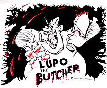 Lupo the Butcher.jpg