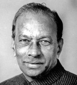 Rajya Sabha - Image: MS Gurupadaswamy