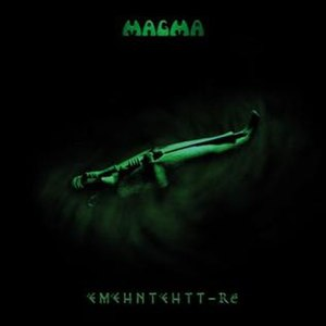 Ëmëhntëhtt-Ré - Image: Magma Ëmëhntëhtt Ré