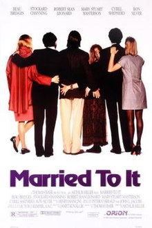 Married to It FilmPoster.jpeg
