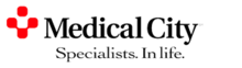 Medical City Hospital Logo.png