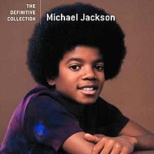 Michael Jackson The Defintive Collection.jpg