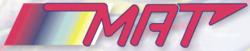 Middletown Area Transit-logo.png