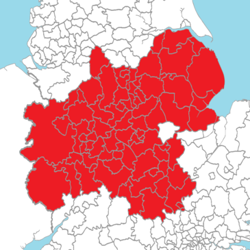 The Midlands  Wikipedia