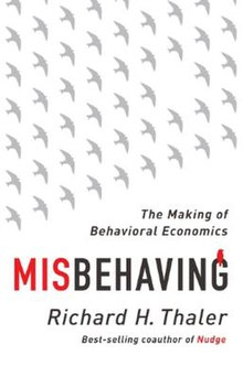 The Misbehavior Of Markets Pdf