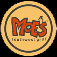 Moe\'s Southwest Grill - Wikipedia