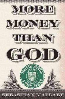 More money than god -- book cover.jpg