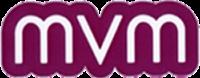 http://upload.wikimedia.org/wikipedia/en/thumb/8/80/Mvm.png/200px-Mvm.png