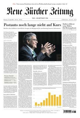 NZZ-newspaper-cover.jpg