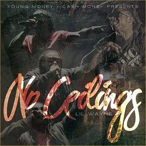 No Ceilings - Image: Noceilings
