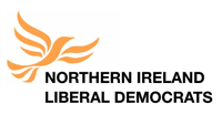 Northern Ireland Liberal Democrats logo.PNG