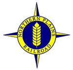 Northern Plains Railroad - Wikipedia