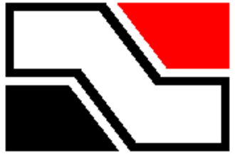 New Zealand Railways Corporation - New Zealand Railways Corporation logo, 1981—1990.