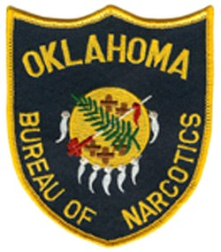 Oklahoma Bureau Of Narcotics And Dangerous Drugs Control Wikipedia