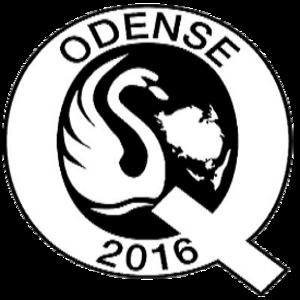 Odense Q - Image: Odense Q