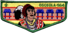 Osceola Lodge.png