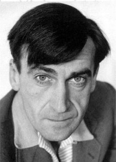 Patrick Troughton English actor