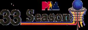 2007–08 PBA season - Image: Pba 2007 08
