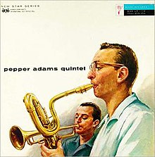 Pepper Adams Quintet.jpg