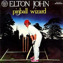 Pinball Wizard - Elton John.jpg