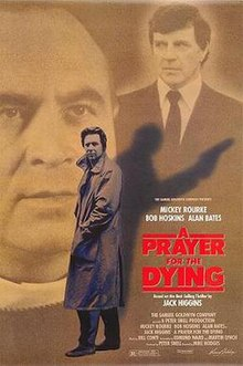 Prayer for the dying poster.jpg