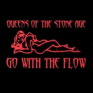 Go with the Flow - Image: Queens of the stone age go with the flow