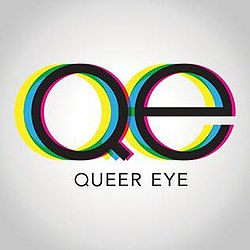 Queer Eye (2018 TV series) - Wikipedia