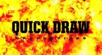 Troublemaker Studios - Quick Draw Productions logo