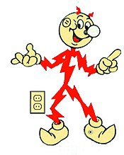 Reddy Kilowatt with wall outlet pose.jpg