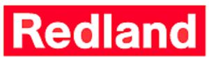 Redland plc - Image: Redlandlogo