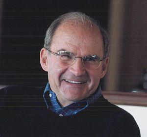 George Ritzer