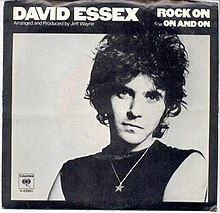 Rock On - David Essex.jpg