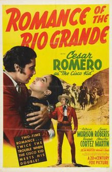 220px-Romance_of_the_Rio_Grande_poster.j