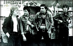 Rudi-punk-band-from-northern-ireland.jpg