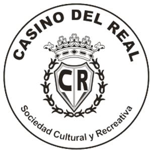 Casino del Real CF - Image: SCR Casino del Real