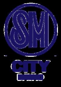 sm city davao wikipedia the free encyclopedia