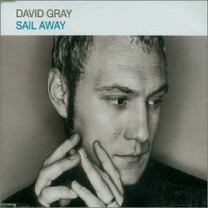 Sail Away (David Gray song) - Image: Sail Away