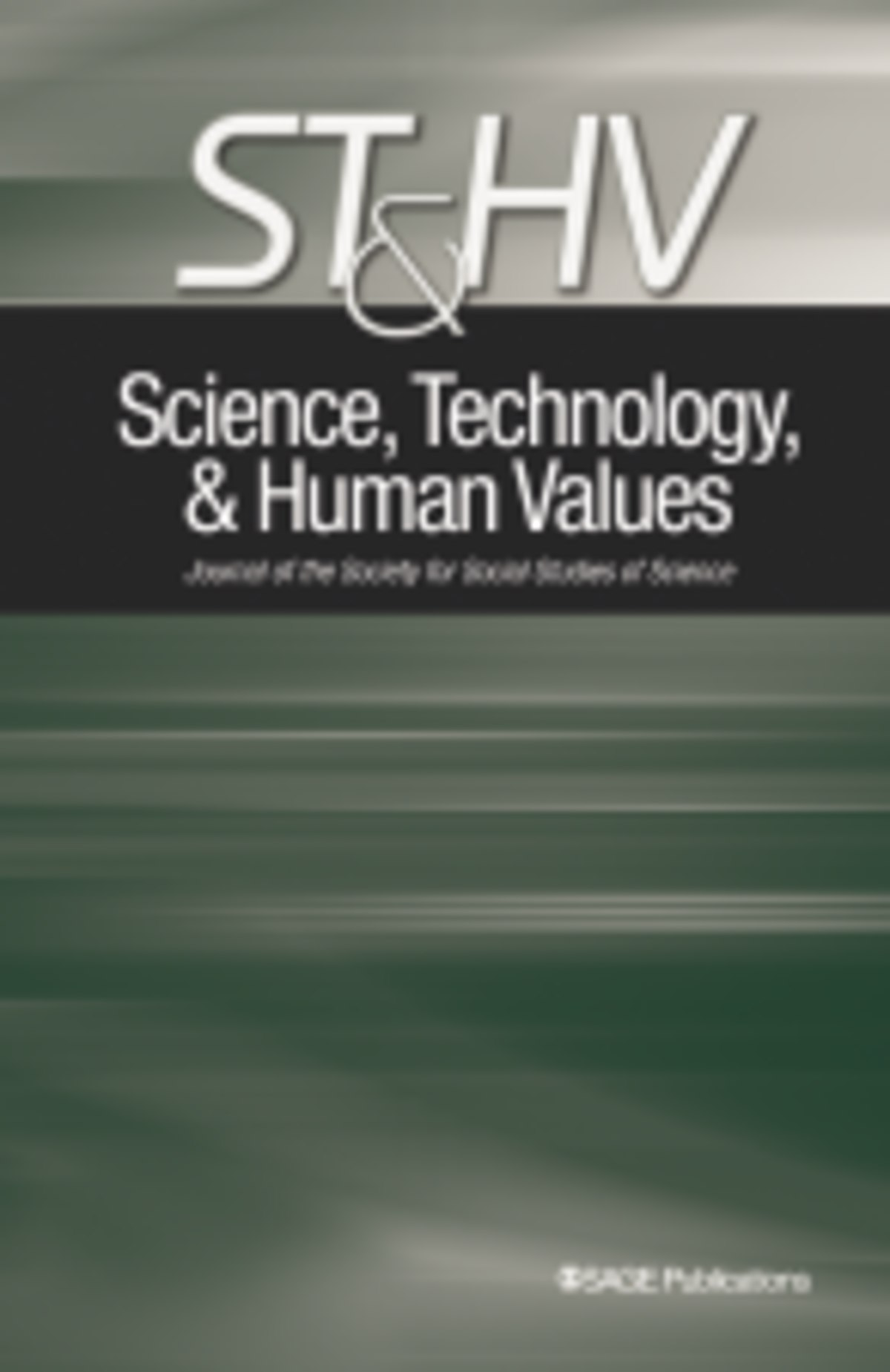science and technology in the human Science, technology and innovation for sustainable development in the human skills to return science, technology and innovation noted.