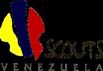 Asociación de Scouts de Venezuela - Logo of Asociación de Scouts de Venezuela
