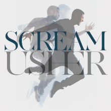 Scream cover.png