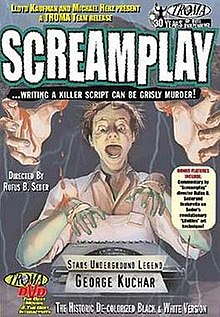 ScreamplayDVD.jpg